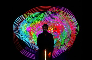 Lightpainter